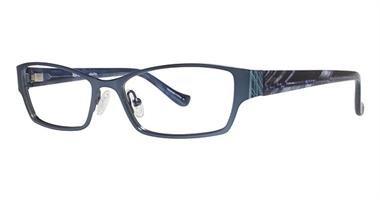 kensie-brillen-vitality-blau-50-mm