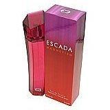 Escada Magnetism by Escada for Women Eau De Parfum Spray 2.5 Oz / 75 Ml