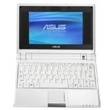 Notebook ASUS Eee PC 701 4G surf 512MB 4GB grün US