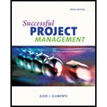 img - for Successful Project Management - Text Only book / textbook / text book