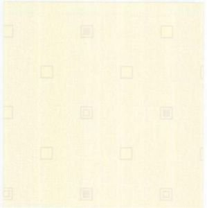 Arthouse Texture Solo Wallpaper - Cream by New A-Brend