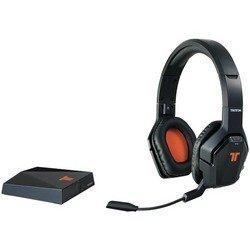 Tritton Tri476780M02/02/1 Xbox 360(R) Wireless Stereo Headset