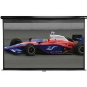 Elite Screens Manual, 106-inch Photo