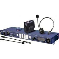 datavideo-itc-100-intercom-base-station-4-user-headset-beltpack-kit