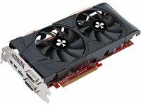 Club3D Radeon HD 6950 2GB GDDR5 256-Bit CoolStream Graphics Card