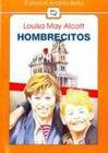 Hombrecitos (Spanish Edition)