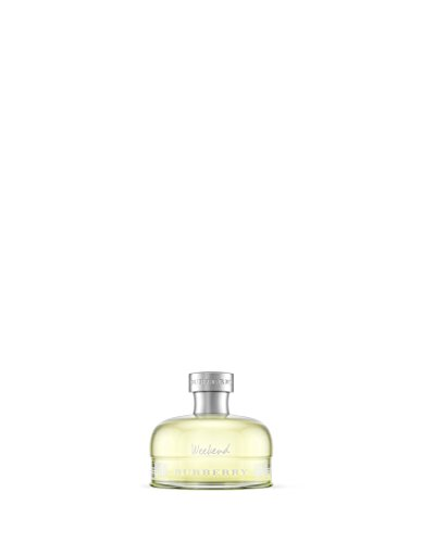 Burberry Weekend Edp 100 Ml