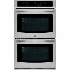 Frigidaire Fget3065Mf 30'' Double Wall Oven **Out Of Box**