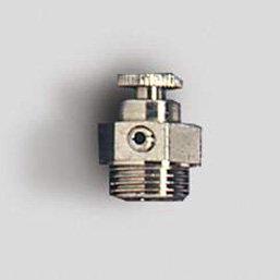 valvoline-exutoire-air-radiateur-valvoline-en-laiton-nickele-1-4-pour-radiateurs-complete-de-oring-n