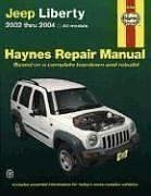 jeep-liberty-2002-thru-2004-all-models-based-on-a-complete-teardown-and-rebuild-haynes-repair-manual