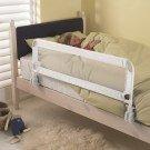 Babyway Bed Rail