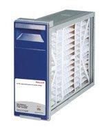Honeywell F100F2010 Media Air Cleaner 20 x 25