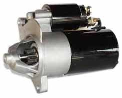 tyc-1-03273-ford-explorer-replacement-starter