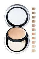 CK Infinite Balance Creme to Powder Foundation 10g Cream 307