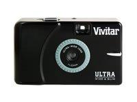 Vivitar Ultra Wide&Slim (ブラック)
