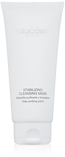 Natura Bisse Stabilizing Cleansing Mask, 7.0 fl. oz.