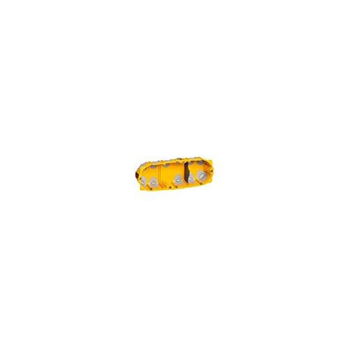 boite-cloison-seche-6-8-modules-profondeur-40-mm-legrand-energy