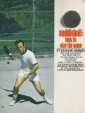 Paddleball: How to Play the Game