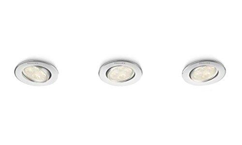 philips-smartspot-albireo-set-de-3-focos-empotrables-led-iluminacion-interior-luz-blanca-calida-ip20