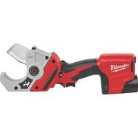 Milwaukee Electric Tools M12 Pvc Shear Kit 2470-21