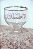 chimay-glass-96-oz-29cl