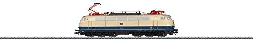 Mrklin-31014-Doppelpackung-E-Lok-BR-103120-DB