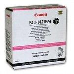 Canon Imageprograf W 8200 P - Original Canon 8369A001 / BCI-1421M - Cartouche d'encre Magenta - 330 ml