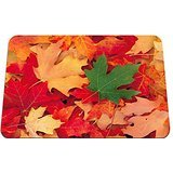 dixie-national-forest-utah-gaming-mouse-pad-mouse-pad-1024x827-inches