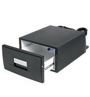 12 Volt Refridgerator front-73238