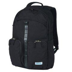 (カリマー) Karrimor リュックサック デイパック [travel×lifestyle] [AC zip pack] 382836