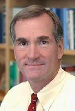 David F. Swensen
