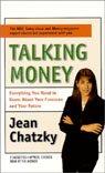 Talking Money Audiobook