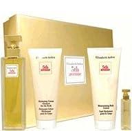 Elizabeth Arden 5th Avenue Perfume Gift Set for Women 2.5 oz Eau De Parfum Spray