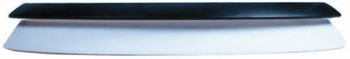 OXO Good Grips 16-inch Turntable