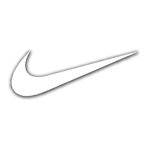 nike swoosh template the gallery for nike sneaker template