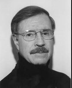 W. Edward Olmstead