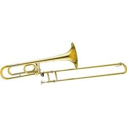 Amati ASL 363 Bb/F Bass Trombone (Standard)