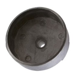 Assenmacher Toyota Oil FIlter Wrench - ASSTOY640