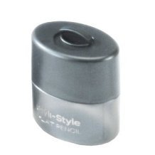 Styli-Style Sharpener - Flat Pencil