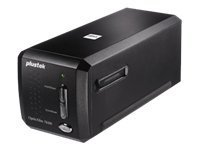 Plustek OpticFilm 7600I SE Film Scanner