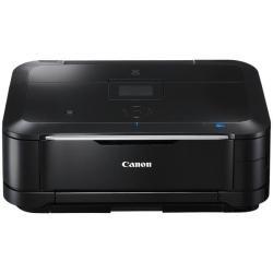 Canon PIXMA MG6150 Multifunktionsgerät (3 in 1, Drucken, Kopieren, Scannen)