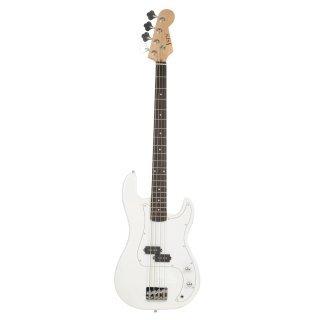 Moppi ISIN-P-01-e-Bass weiß mit Draht-Elektrowerkzeuge günstig kaufen