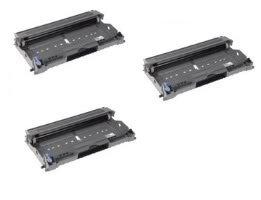 8560DT barras de tinta / Phaser 8560DX / Phaser 8560MFP / Phaser 8560N