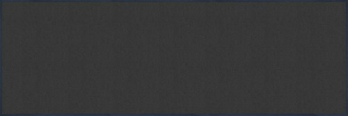 Fumatte-Dunkelgrau-60x180-cm