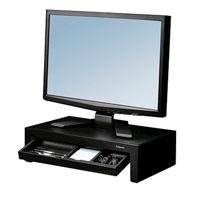 Designer Suites Monitor Riser by Fellowes Picture