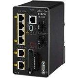 Cisco IE-2000-4TS-G-B Ethernet Switch