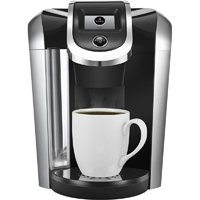 Buy Bargain Keurig K450