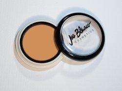 joe-blasco-ultrabase-warm-olive-2-high-pigment-cream-base-ultrabase-warm-olive-warm-olive-2-by-joe-b