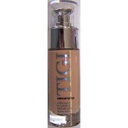 tigi-satin-liquid-foundation-natural-beige-1-ounce