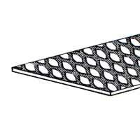 stanley-national-hardware-4075bc-24-x-24-expanded-steel-3-4-grid-in-plain-steel